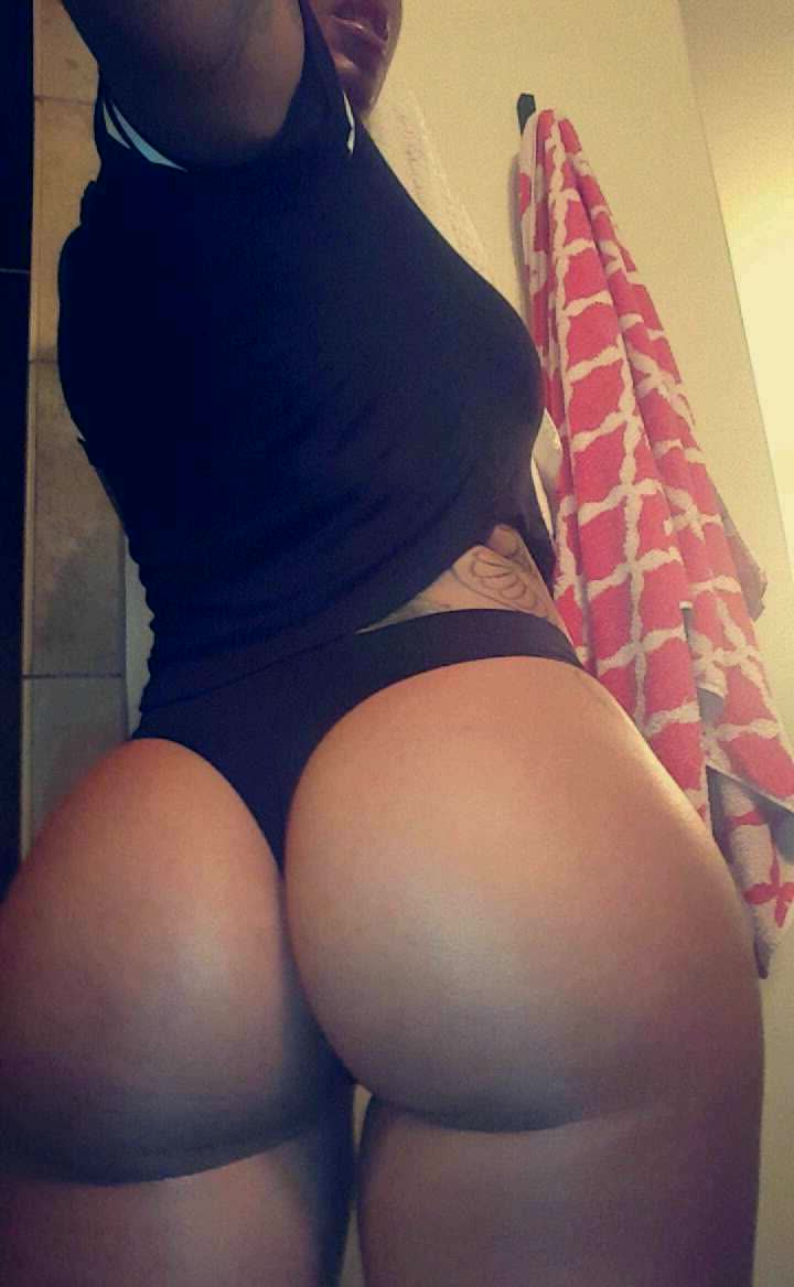 best ass pictures pictures and bubble butt pictures photos