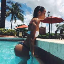 big boob mom vids repost katyaelisehenry and girl with a great ass
