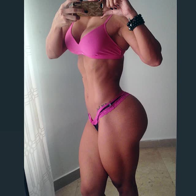 white girls picture pictures repost espana927 and black booty picture pictures