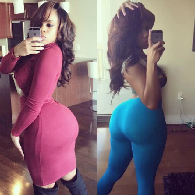 beyonce butty repost ilovethebooty_leggings and show the girls anus