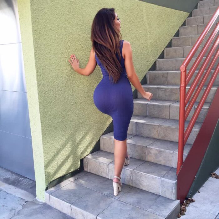 amazing latin ass repost uldouz and picture ass to mouth