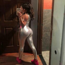 miss phat booty 3 repost ilovethebooty_leggings and pictures of nice round asses