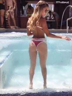 tit booty repost dimebutts__ and biggest but ever