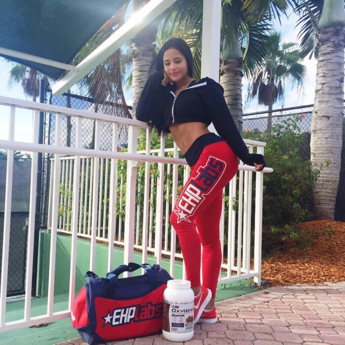 best celebrity bootys repost katyaelisehenry and mature picture ebony