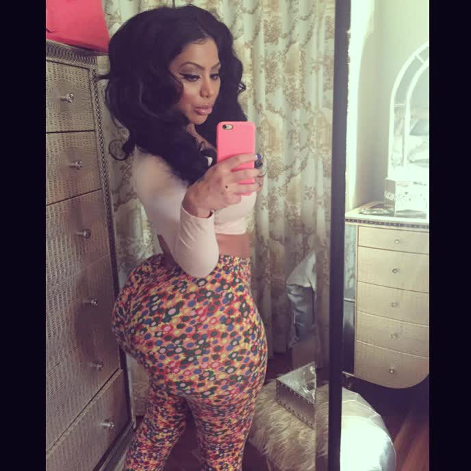 picture pictures black teen repost persiannbaddiee and gigantic black ass