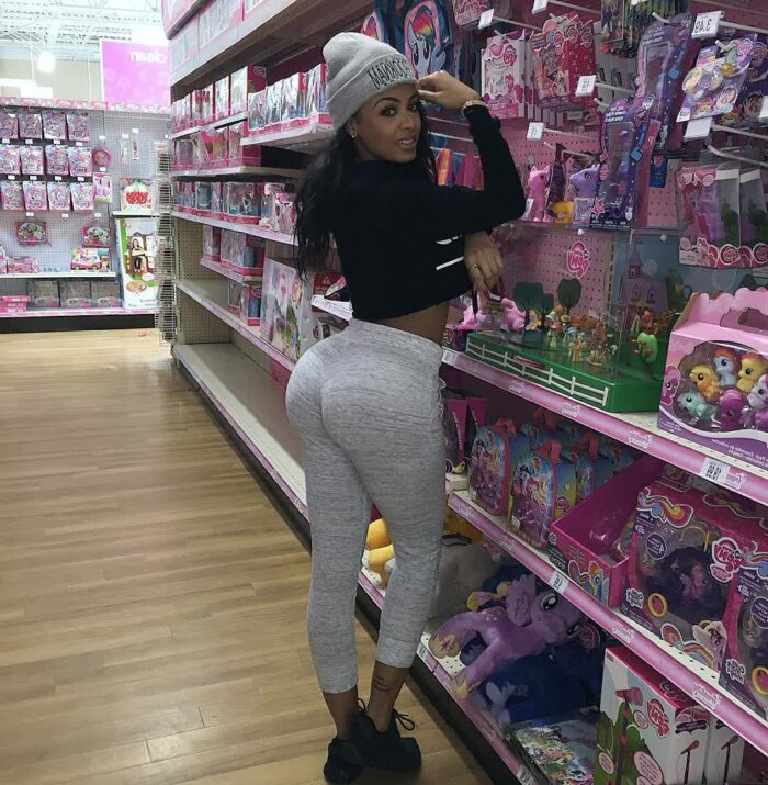 light blue ankle boots repost ana_montana and ebony big booty homemade pictures