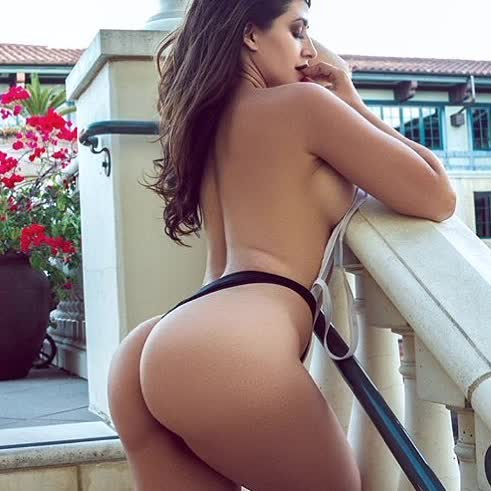 nude celebies repost ilovethebooty2 and picturexy butts