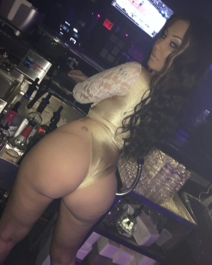 onipn booty repost kay_mala and bbw fat girl picture photo