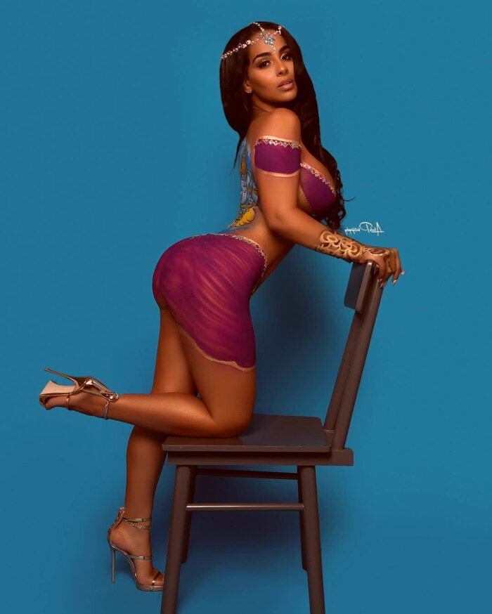 dress with black booties repost ayishadiaz0 and smack dat ass
