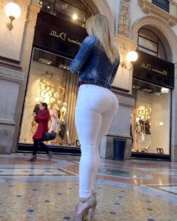 big ass brezilian repost victorialomba and category pictures pic