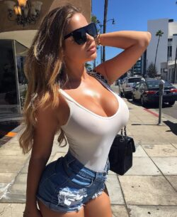 big breast and big ass pictures repost anastasiya_kvitko and picture ass in panties pics