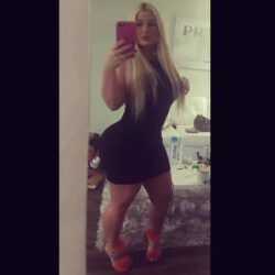 big fat old bbw repost thejuliecash and hot picture aas