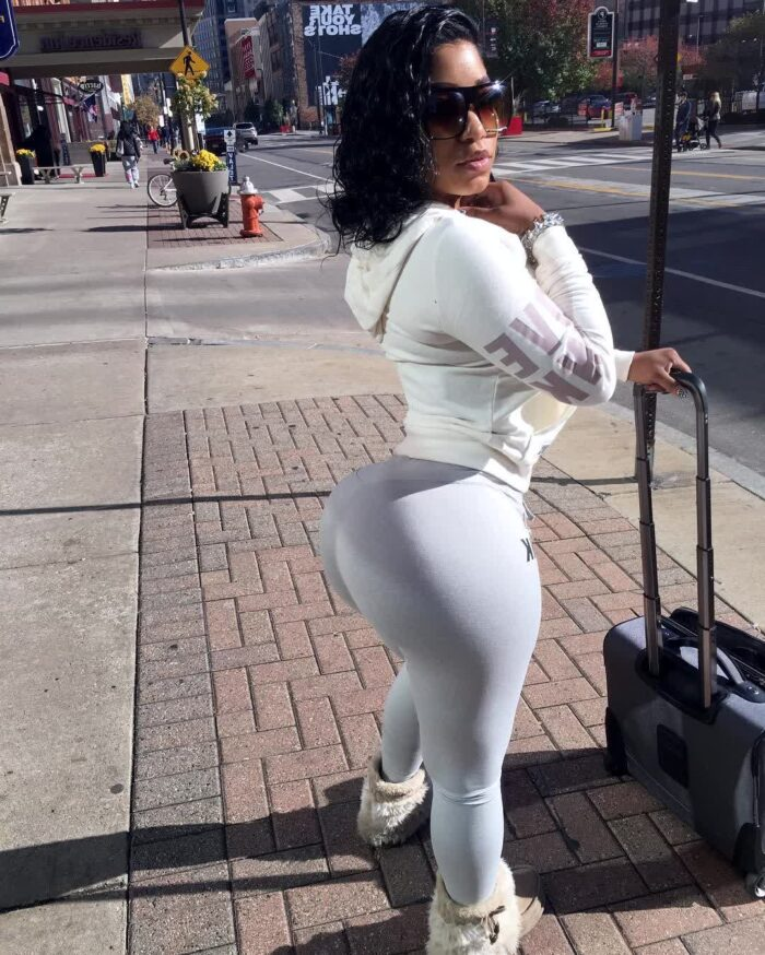 huge granny booty repost irenethedreamback and long booties