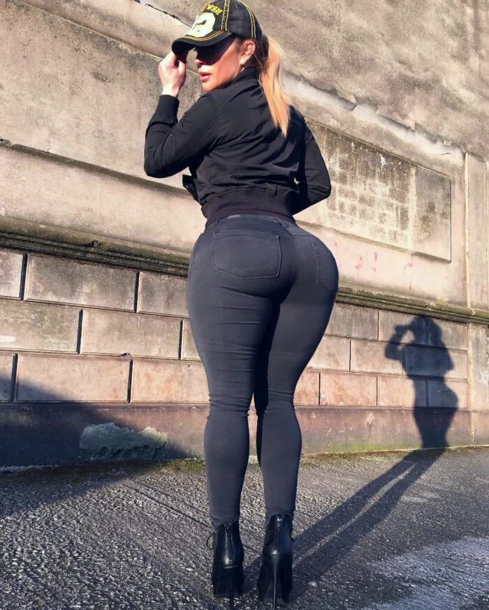 fat ass pics com repost victorialomba and free hardcore big booty pictures