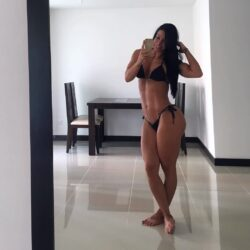 big ass boobs images repost espana927 and how to get a smaller waist in a week