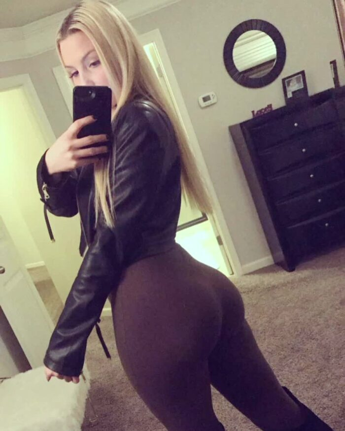 best curvy repost thareallaceyj and xnxx white ass