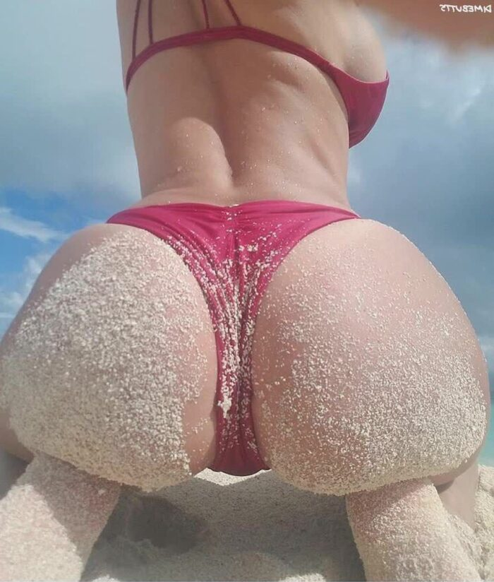 big asss booty repost dimebutts__ and eating ass pic