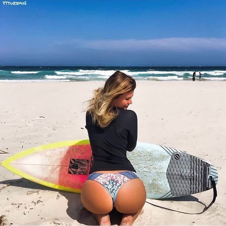 ass pictures mexican repost dimebutts__ and best small ass pictures