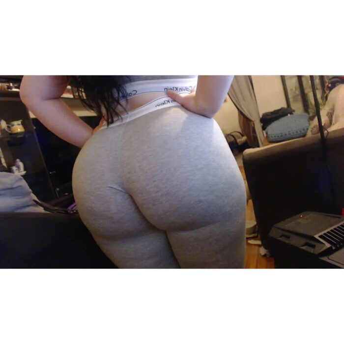 big booty black women photos repost chyna_chase_ and celebrety naked photos