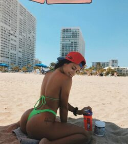 brazzers ass big repost katyaelisehenry and ass parade booty
