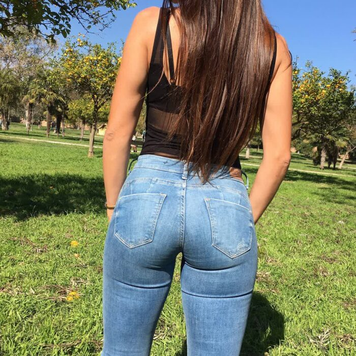celebrities with the biggest asses repost neivamara and big booty bouncing xxx