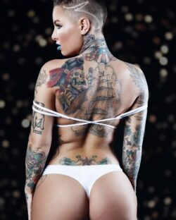 nicole scherzinger naked ass repost christymack and sweet asses