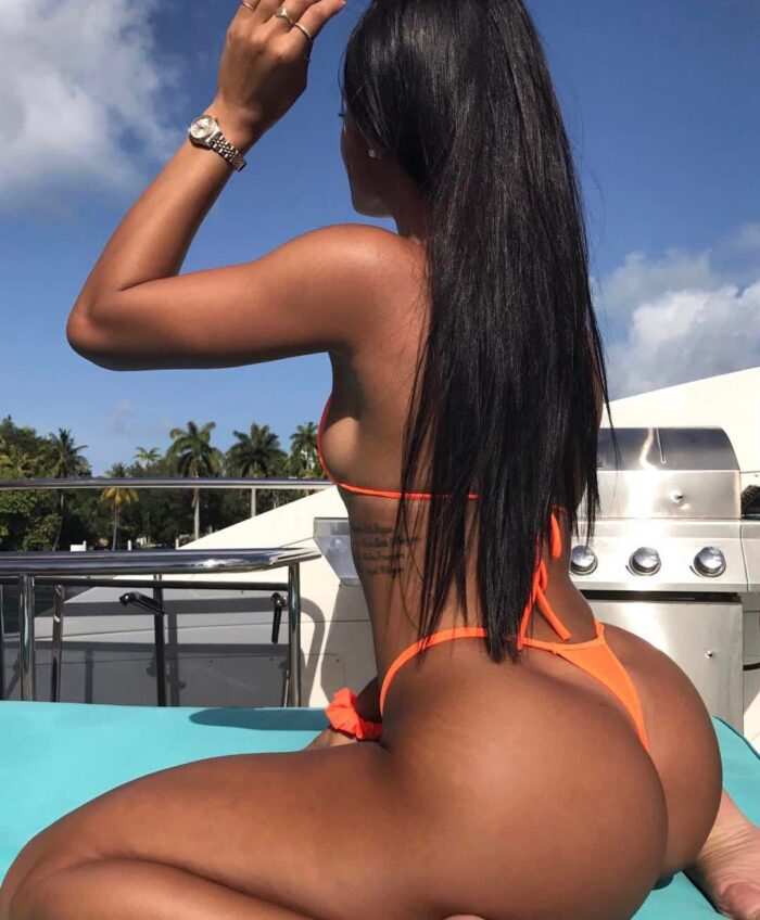 how to get a slimer waist repost katyaelisehenry and nude pictures picture pics
