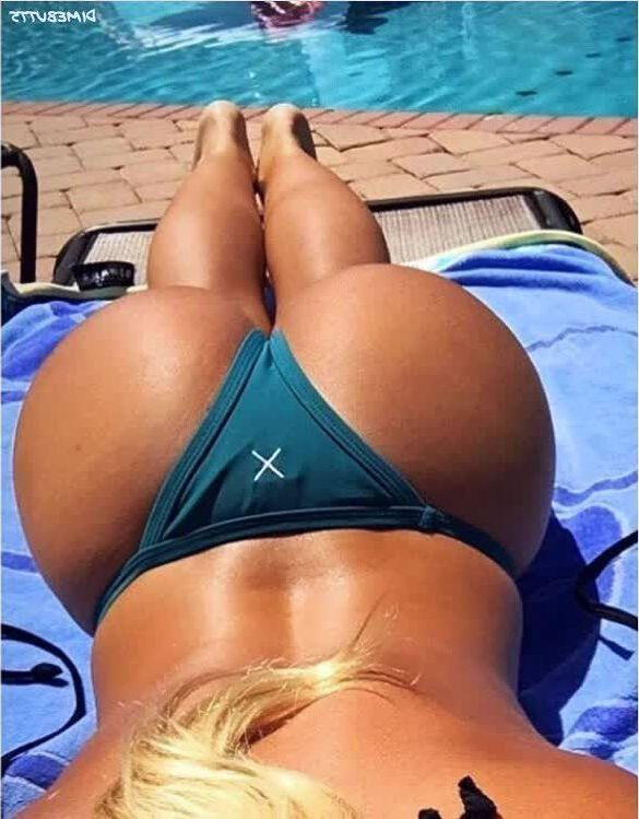free round booty pictures repost dimebutts__ and how to make a girls ass bigger