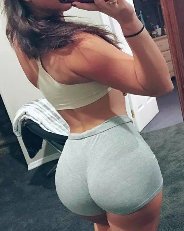 big booty bigger repost yogapantchicks and heel boots for women