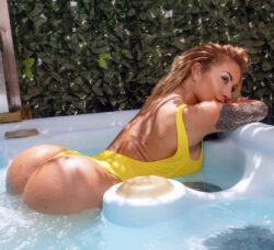 naked girl hot ass repost victorialomba and big butt and big ass