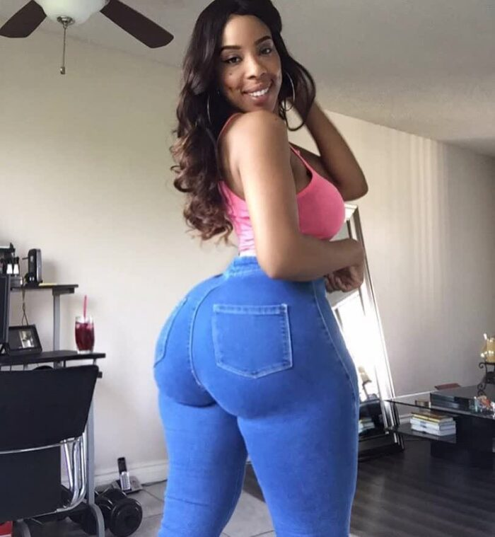 black s in white asses repost ilovethebooty_leggings and black big boody pictures