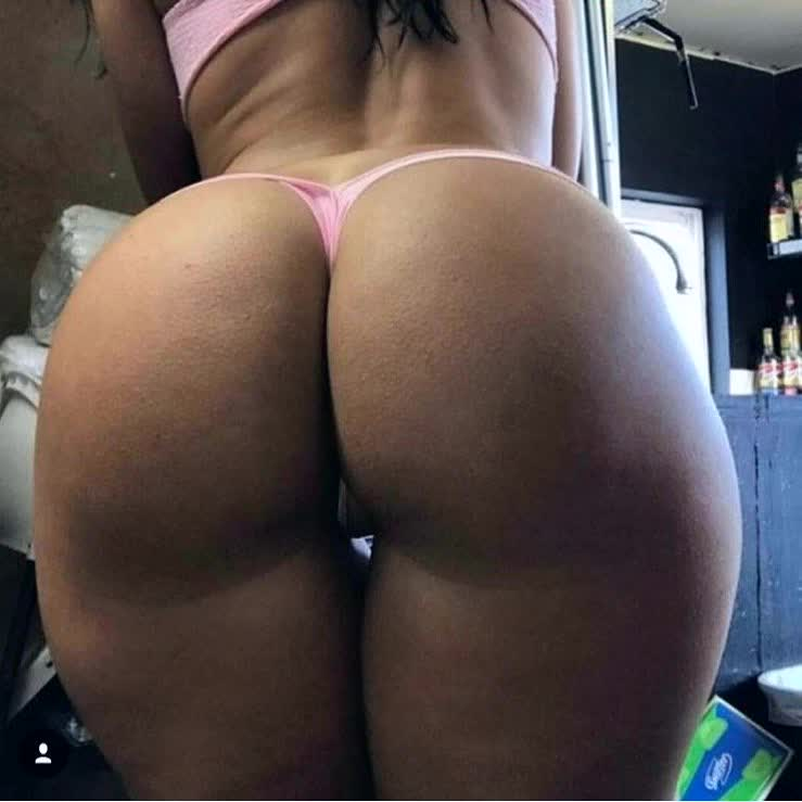 desert flat boot repost ilovethebooty2 and thick latina ass pictures