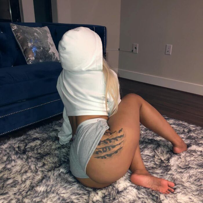 saggy asses tumblr repost phfame and black high heel boots cheap