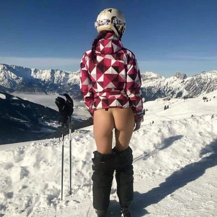 free hd ass xxx repost booty  and how to get bigger butt for men