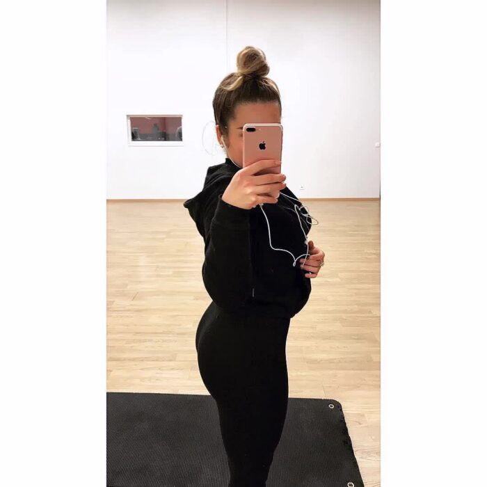free fat black booty pictures repost booty  and big black women big ass