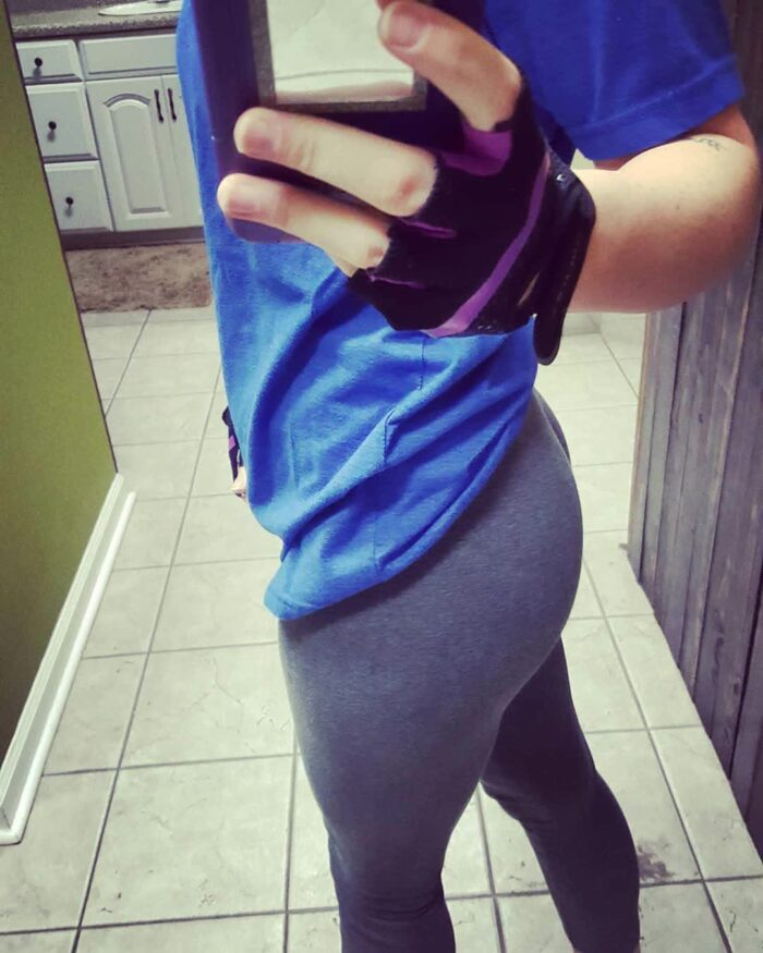 big ass totties repost booty  and small waist thick ass