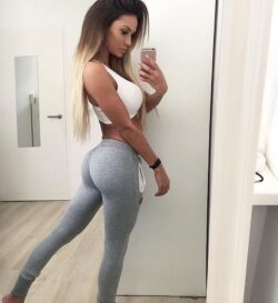 buetiful ass repost booty  and discount booties