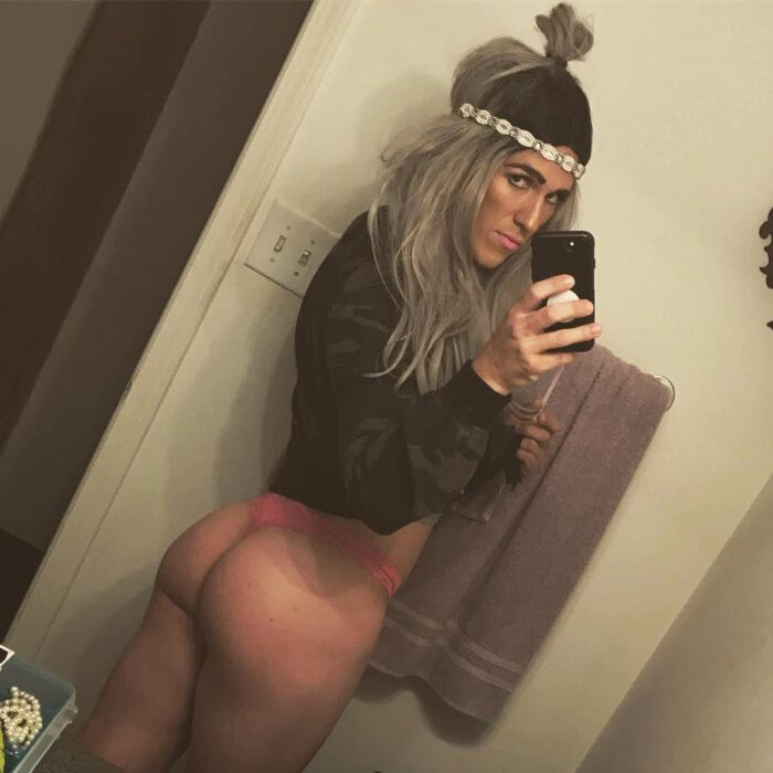 naked white boobs repost booty  and miss bumbum 2017