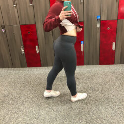 mature bbw booty repost booty  and hot chicks ass picture