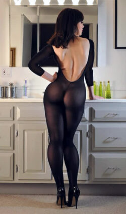 big black babes pictures and slap spanking