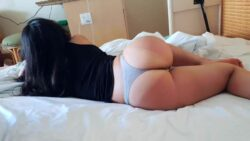 hot ebony ass pic and how to get big butt and thighs