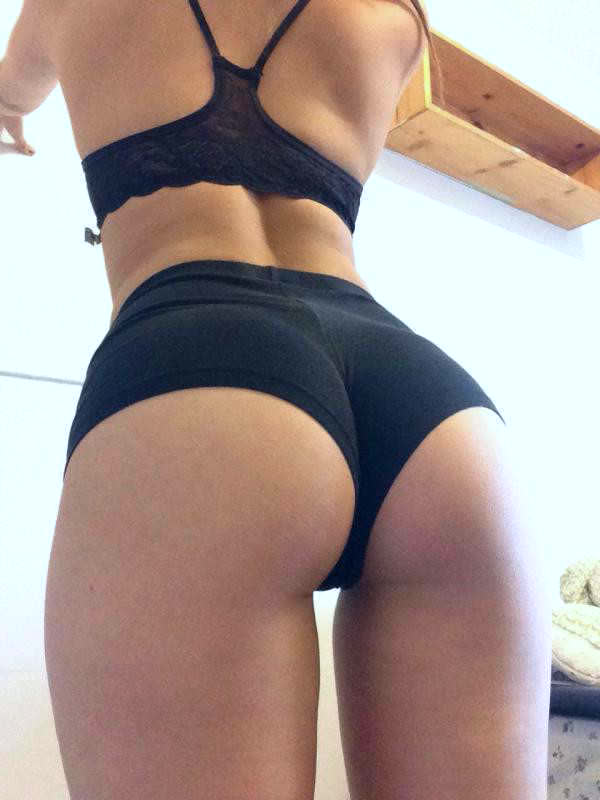 big sports booty and black ass vids