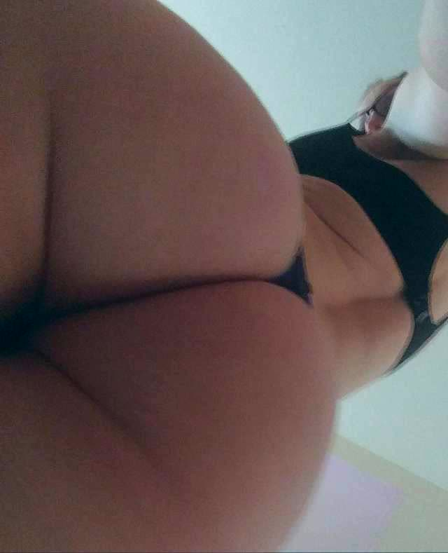 big boobs hot mom and perfect small asses