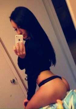 big booty dance naked and spread ass pics